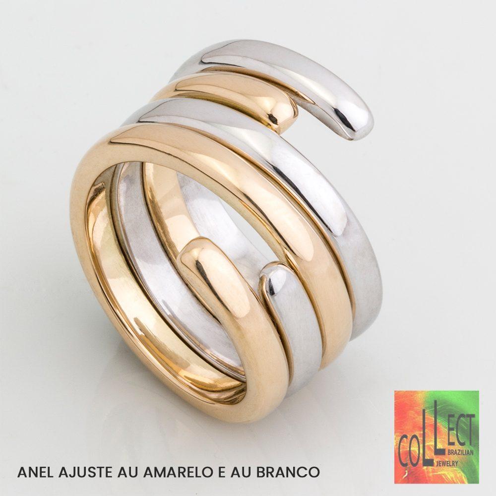 Brazilian Collect Jewellery Louvre - Paris 2018