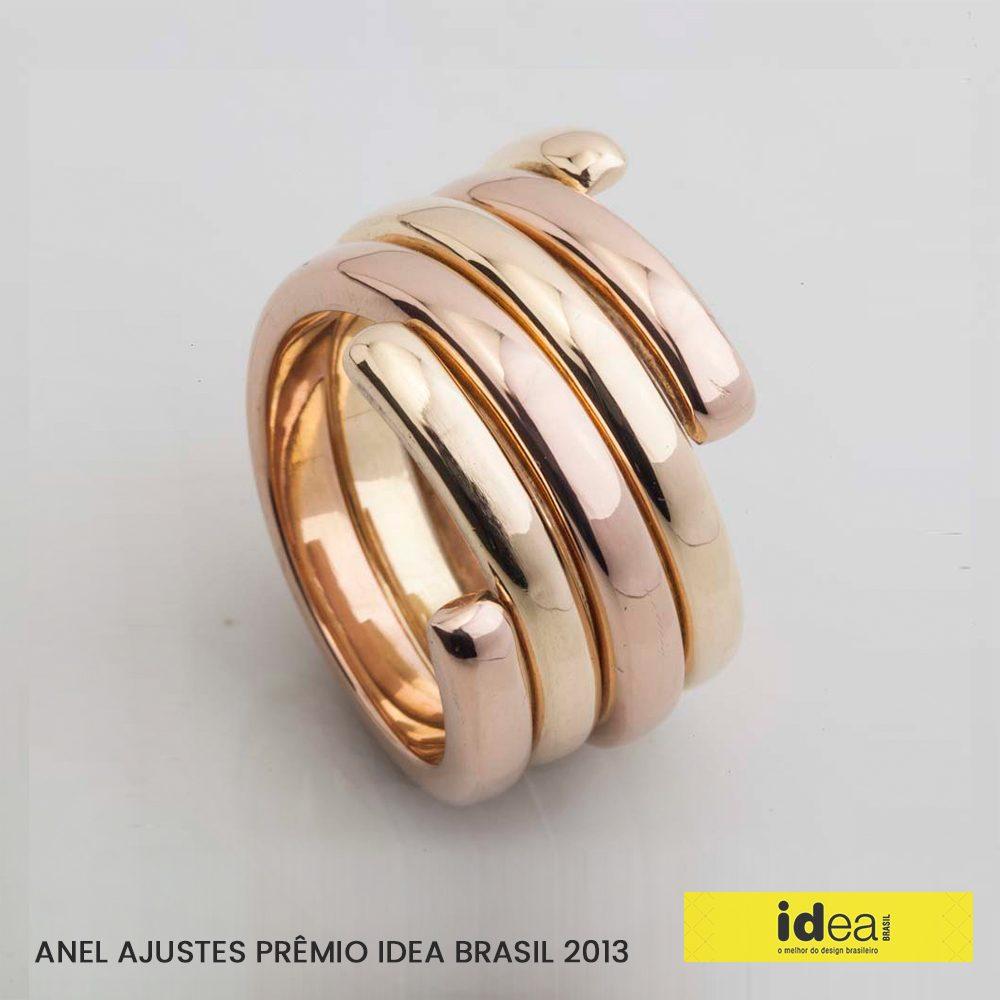 Prêmio Ideia Brasil 2013
