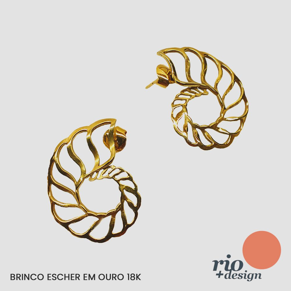 Rio + Design 2015