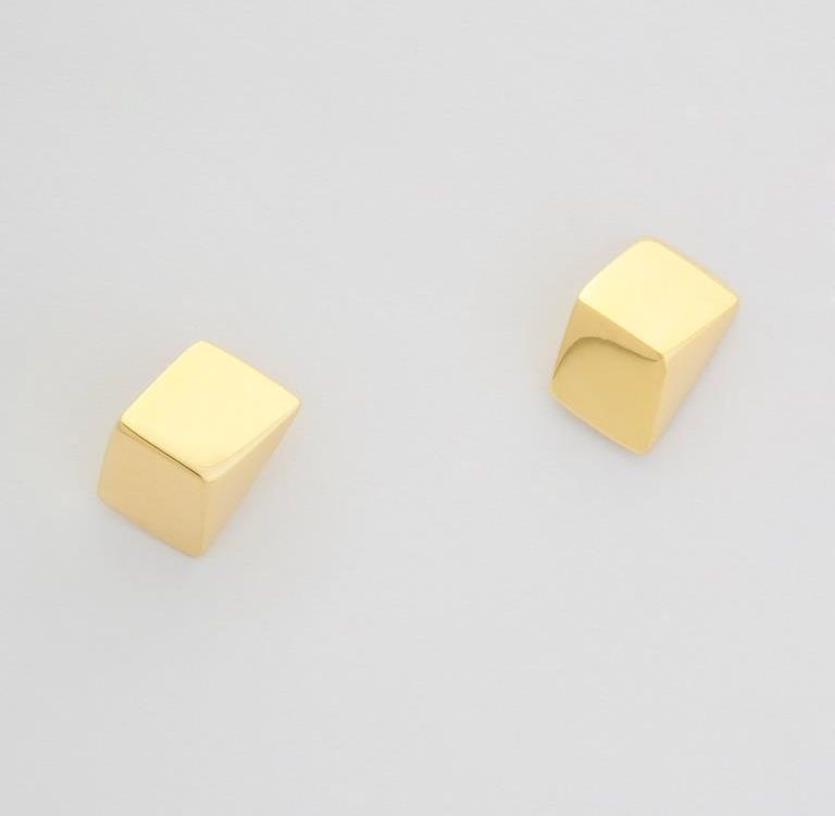Brinco Cubo Aua
