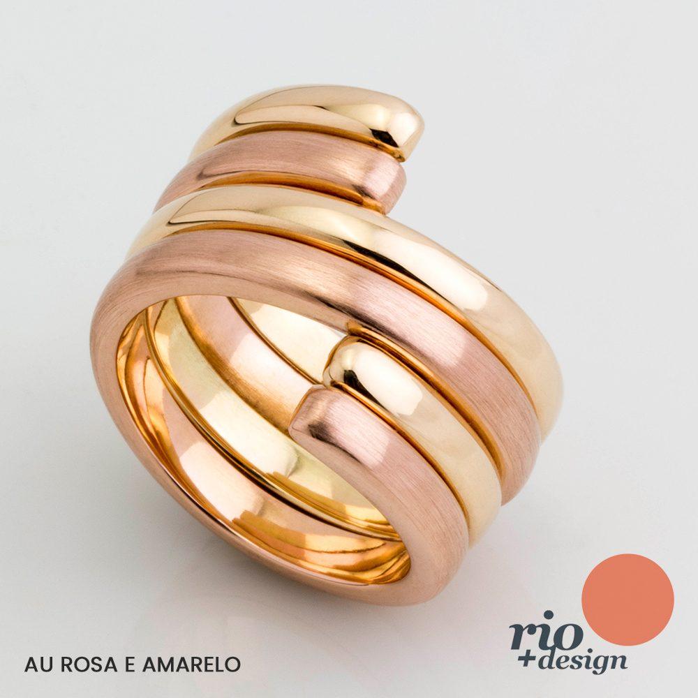 Rio + Design 2014